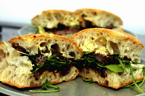 steak-sandwhich